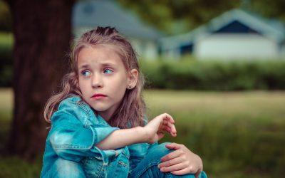 TDAH symptômes, impacts et dépistage